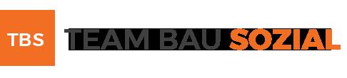 TeamBauSozial